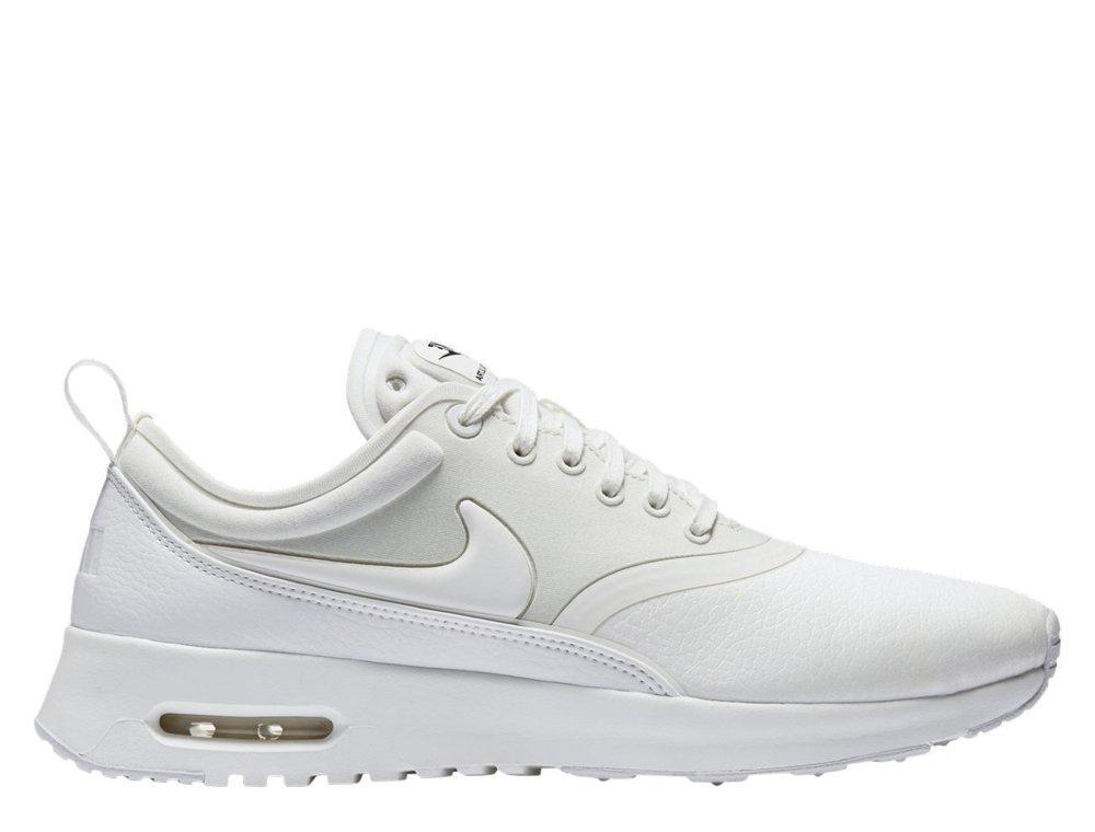 0f7ec4c4b85a Оригинальные женские кроссовки Nike Air Max Thea Ultra Premium
