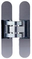 Скрытая петля Otlav Invisacta 230 3-D оцинкованная (60 кг)