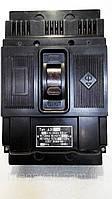 Автоматический выключатель А 3124 100 А