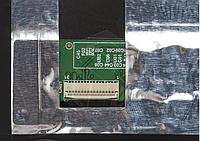 Дисплей,матрица планшета N070ICE-G02 C3 Rev.V3 , (1280*800), 162 мм, 103 мм, 31 pin,
