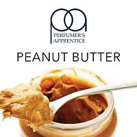 Peanut butter (Арахисовое масло) 5 мл