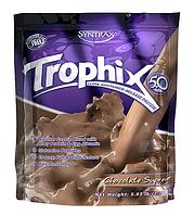 Syntrax      Trophix 2270 g./ 5 lbs.