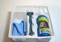 Чистящее средство 021