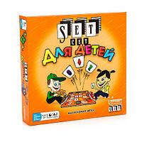 Настольная игра Сет для детей (Set Junior)