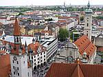 """Экскурсионный тур в Европу """"Weekend в Мюнхене"""", фото 3"""