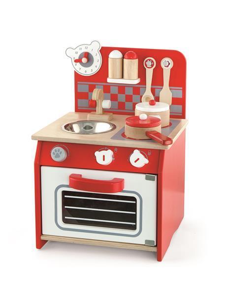 Игровой набор Мини-кухня 50231VG Viga Toys