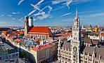"""Экскурсионный тур в Европу """"Альпийская сказка: Мюнхен+Альпы"""", фото 5"""