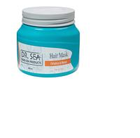 Dr.Sea Маска для сухого волосся Обліпиха і Манго 350мл, арт 816557