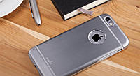 Чехол-накладка Moshi iGlaze Armour для Apple iPhone 6