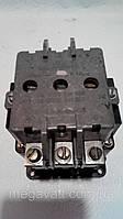 Пускатель магнитный ПМА 3102 40 А