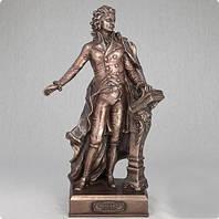 """Статуэтка """"Вольфганг Амадей Моцарт"""" (32 см) 75392 A4"""