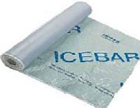 Гидроизоляционная мембрана Защита от воды и льда Айсбар (Италия)