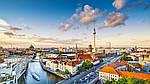 """Экскурсионный тур в Европу """"Берлин-Гамбург"""", фото 3"""