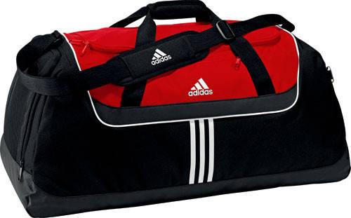 Сумка Adidas  tiro tiembag, фото 2