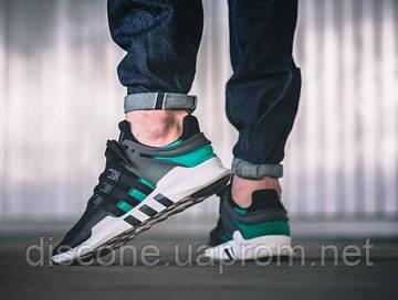 Правильный уход за кроссовками