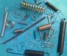 Пружины для электротехники. Производство пружин