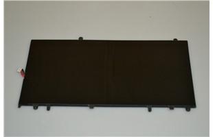 BRAVIS NB141 аккумулятор   для ноутбука Оригинал 10000 мАч