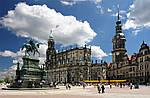 """Экскурсионный тур в Европу """"Мюнхен - Нюрнберг - Дрезден"""", фото 3"""