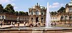 """Экскурсионный тур в Европу """"Мюнхен - Нюрнберг - Дрезден"""", фото 4"""