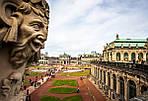 """Экскурсионный тур в Европу """"Мюнхен - Нюрнберг - Дрезден"""", фото 5"""