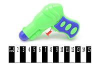 Пистолет (водяной) арт. 3017