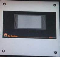 Viper Touch 1520 компьютер по управлению микроклиматом