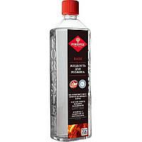 Жидкость для розжига Forester 0,5л