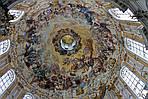 """Экскурсионный тур в Европу """"Гранд-тур Сказочные города и замки Баварии"""", фото 5"""