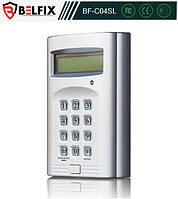 Радио-пульт администратора / медперсонала BELFIX-C04SL, фото 1