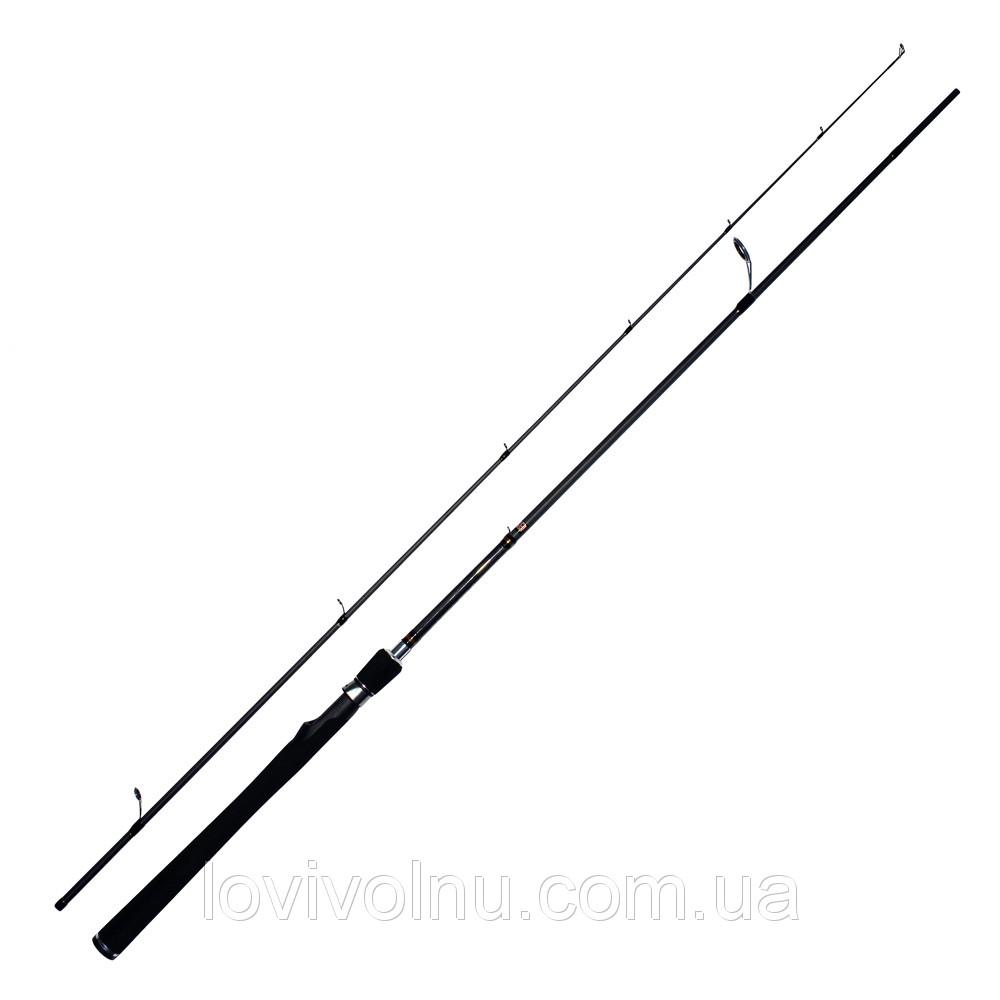 Спиннинговое удилище Favorite  Variant VRN-702ML 2.1m 5-18g Fast 1693.01.72 - Лови волну - товары для рыбалки в Харькове
