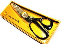 Ножницы портновские №8 (210mm), фото 1