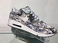 Женские кросовки Nike Air Max