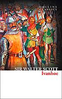 Ivanhoe.Scott.W.//Айвенго. Вальтер Скотт