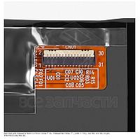 "Дисплей для планшета N070ICE-GB2 Rev.B1 ,  Nomi C070010 Corsa 7' 3G; планшетов China, 7"", (1280 × 720), 162 мм"
