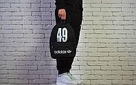 Рюкзак спортивный Adidas 1949 Black