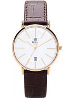 Женские часы ROYAL LONDON 21298-02 оригинал