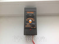 Электронный терморегулятор для инкубатора Рябушка 70