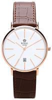 Женские часы ROYAL LONDON 21298-03 оригинал