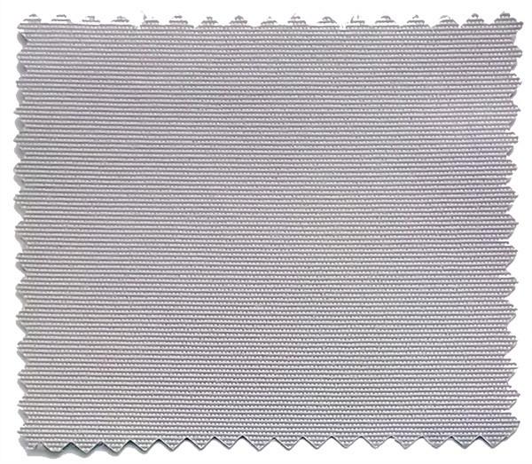 Ткань Барселона 450D палаточная, полиэстр - Серый
