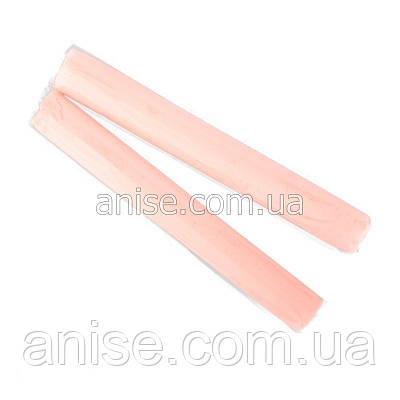 Полимерная глина Lema Pastel, №0602 персик, 17 г