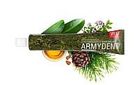 Зубная паста SPECIAL SPLAT - Armydent/Армидент 75 мл