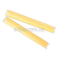 Полимерная глина Lema Pastel, №0604 сладкая дыня, 17 г