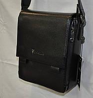 Сумка планшет мужская VIP POLAR 3357-2