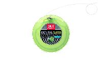 Объемная зубная нить SPLAT Professional  DentalFloss  c  экстрактом бергамота и лайма