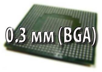 0.3 мм