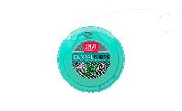 Объемная зубная нить SPLAT Professional  DentalFloss  c  волокнами серебра