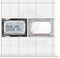 Звонок для мобильных телефонов HTC A3333 Wildfire, G8 ; Nokia 2680s, 2690, 2720f, 300 Asha, 303 Asha, 3110c