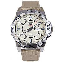 Часы Seiko 5 Sports SRPA67K1 Automatic 4R36, фото 1
