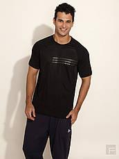 Футболки Adidas originals, фото 3