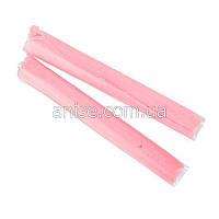 Полимерная глина Lema Pastel, №0615 розовый фламинго, 17 г